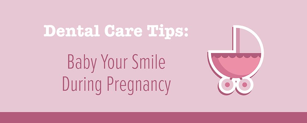 15092 Blog Graphic - Pregnancy