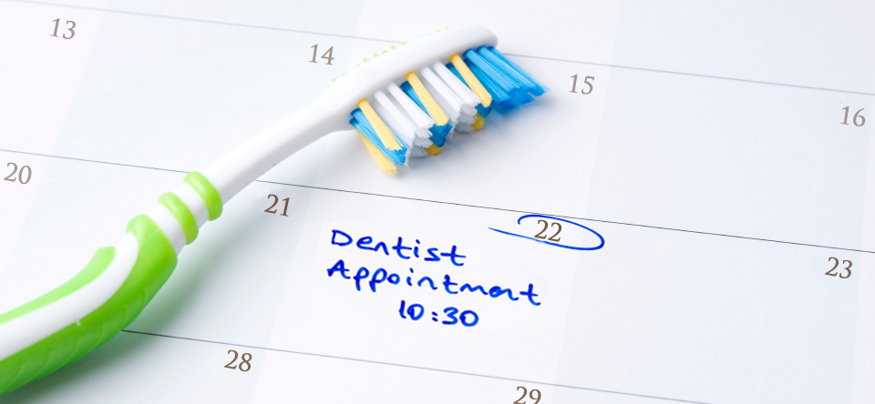 Dental_Appointment